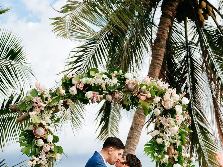 Tmx 1508439737839 Cjevansld 689 Copy Wailuku, HI wedding planner