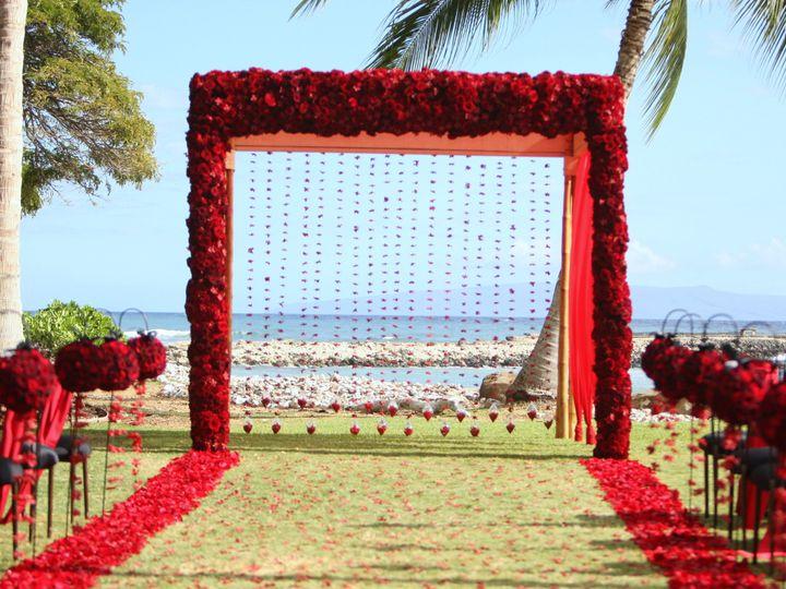 Tmx 1508439761965 Imgl6468 1 Wailuku, HI wedding planner