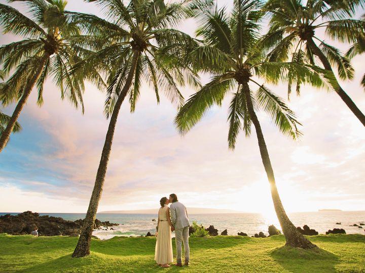 Tmx 1508439811368 Anna Kim 290 1 1 Wailuku, HI wedding planner