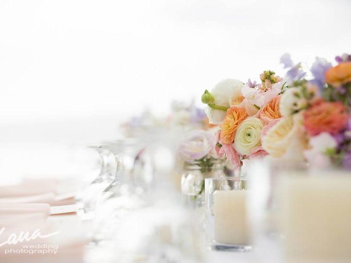 Tmx 1508439881814 11143121979913492019067642186274923215742o Wailuku, HI wedding planner