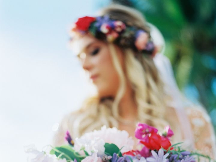 Tmx 1508439893649 Details4 Wailuku, HI wedding planner