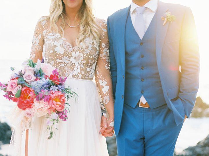 Tmx 1508439938315 Details3 Wailuku, HI wedding planner