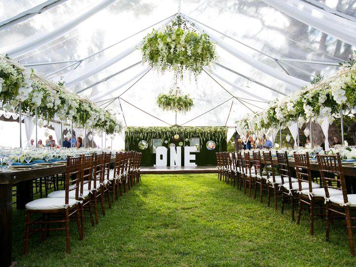 Tmx 1508440269660 501 160624 Coover Wedding 4790 Wailuku, HI wedding planner