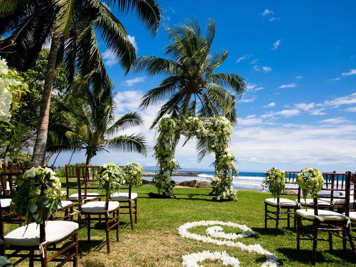 Tmx 1508440304868 503 160624 Coover Wedding 2101 Wailuku, HI wedding planner