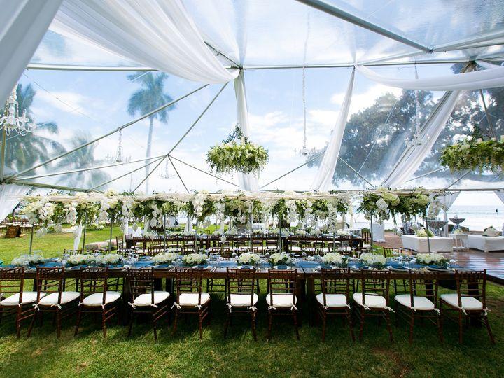 Tmx 1508440327319 503 160624 Coover Wedding 2171 Wailuku, HI wedding planner