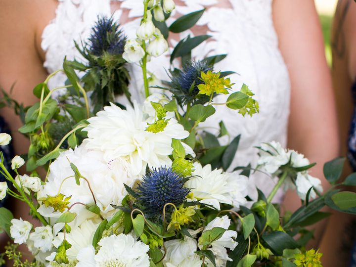 Tmx 1508440766433 629 160624 Coover Wedding 3627 Wailuku, HI wedding planner