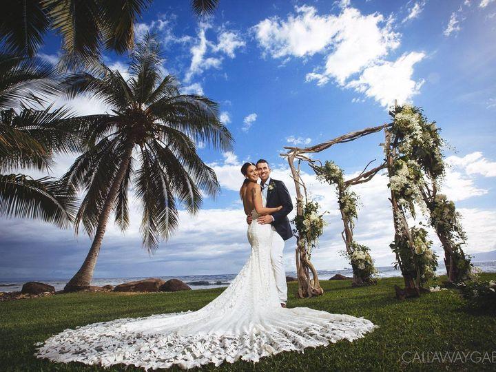 Tmx 1508440836232 13502762101537803839582336520007595607002589o Wailuku, HI wedding planner