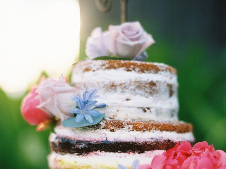 Tmx 1508440999191 Details24 Wailuku, HI wedding planner