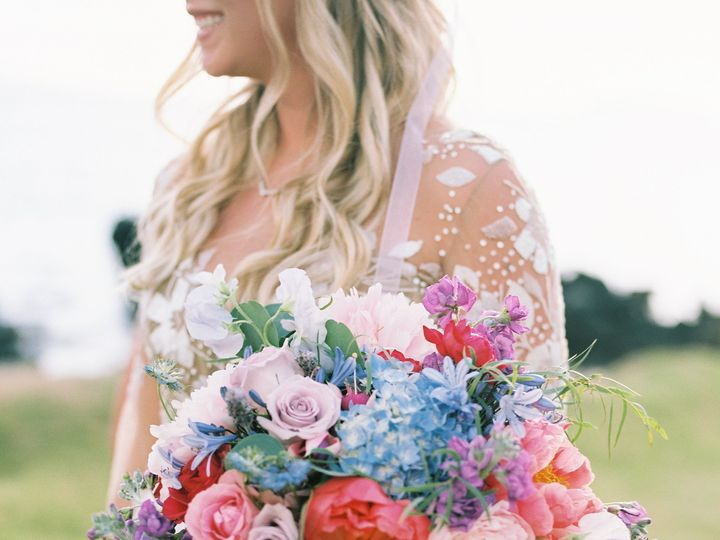 Tmx 1508441153902 Details31 Wailuku, HI wedding planner