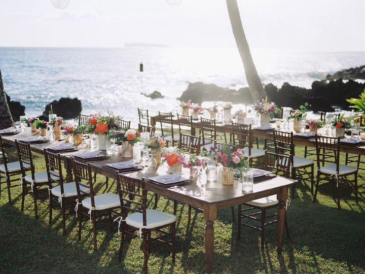 Tmx 1508441476242 Details38 Wailuku, HI wedding planner