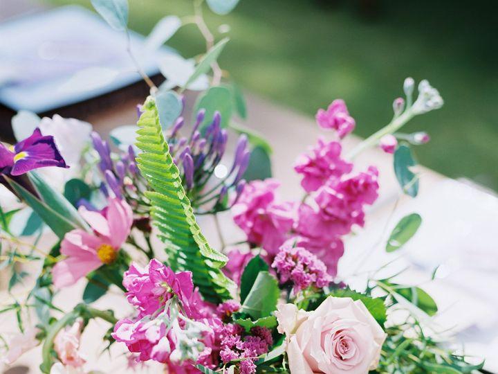 Tmx 1508441521974 Details39 Wailuku, HI wedding planner