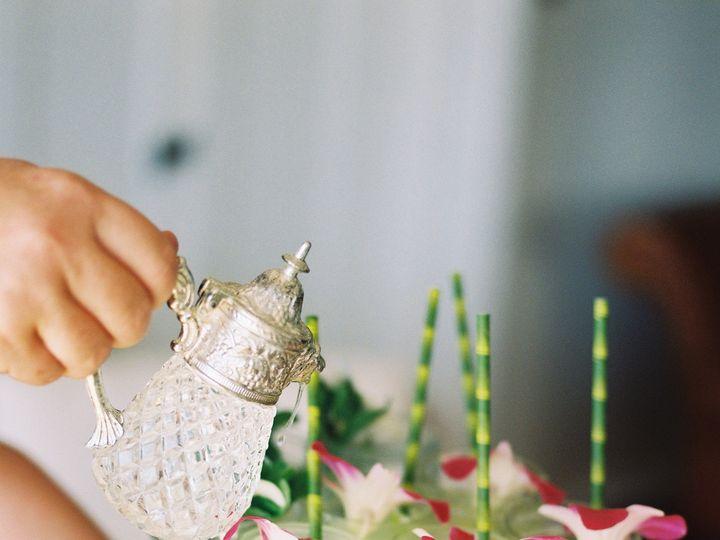 Tmx 1508441681136 Details44 Wailuku, HI wedding planner