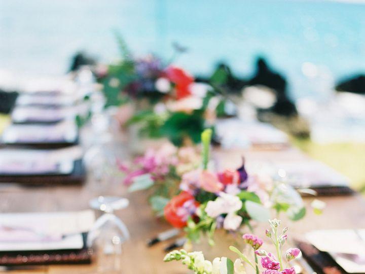 Tmx 1508441900458 Details52 Wailuku, HI wedding planner