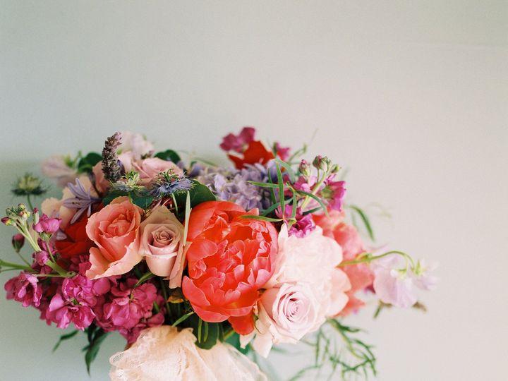 Tmx 1508442030936 Details57 Wailuku, HI wedding planner