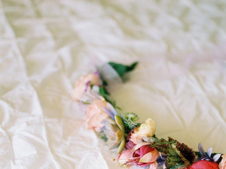 Tmx 1508442061488 Details58 Wailuku, HI wedding planner