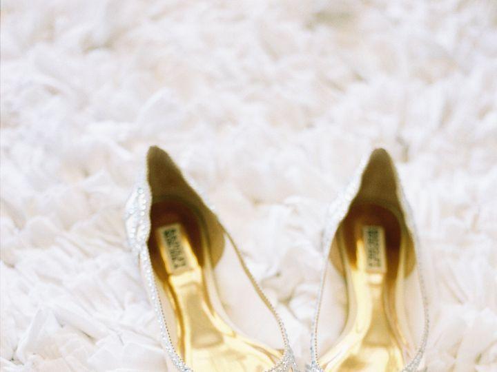 Tmx 1508442085034 Details59 Wailuku, HI wedding planner