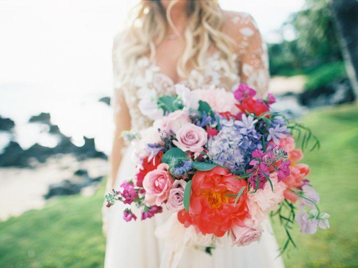 Tmx 1508442168995 Details62 Wailuku, HI wedding planner