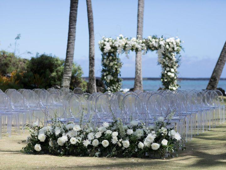 Tmx As 0121 51 51692 1558465098 Wailuku, HI wedding planner