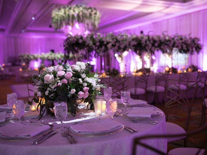 Tmx As 0802 51 51692 1558465088 Wailuku, HI wedding planner