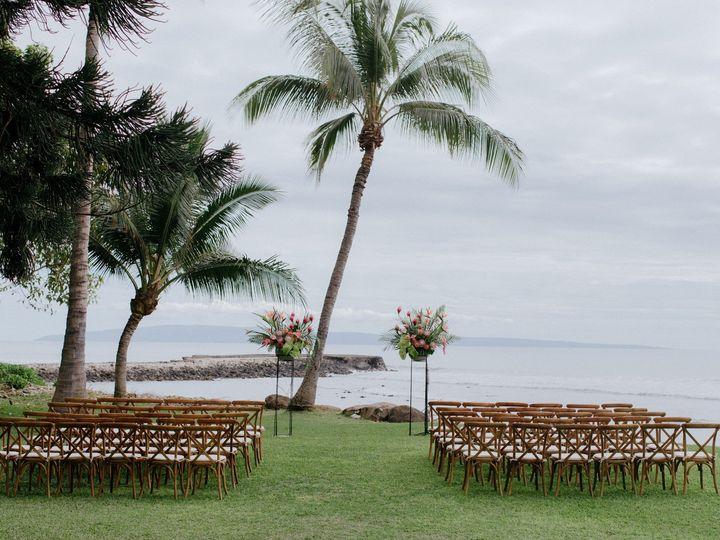 Tmx Chris J Evans Maui Wedding Ja117 51 51692 1558466595 Wailuku, HI wedding planner