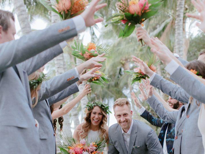 Tmx Chris J Evans Maui Wedding Ja2826 51 51692 1558466594 Wailuku, HI wedding planner