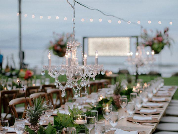 Tmx Chris J Evans Maui Wedding Ja3709 51 51692 1558466586 Wailuku, HI wedding planner