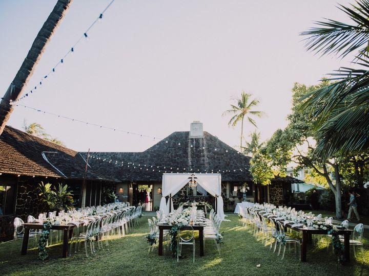 Tmx Cindymikhail 0138 51 51692 1558464599 Wailuku, HI wedding planner