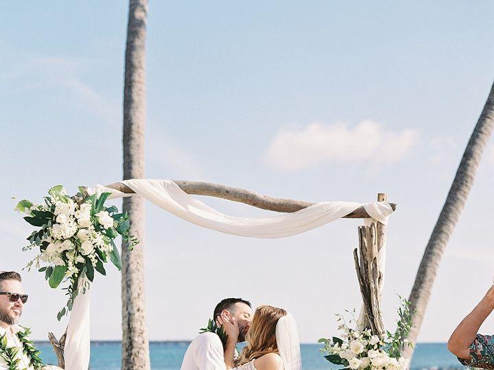 Tmx Dmitriandsandraphotography Wow Keoni And Rachel 0248 51 51692 1558466595 Wailuku, HI wedding planner