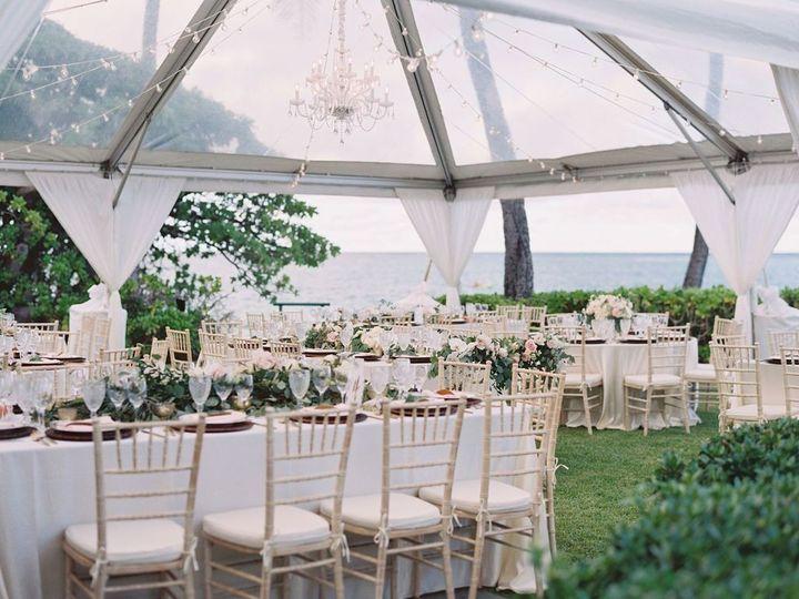 Tmx Egspasqu 51 51692 1558464610 Wailuku, HI wedding planner