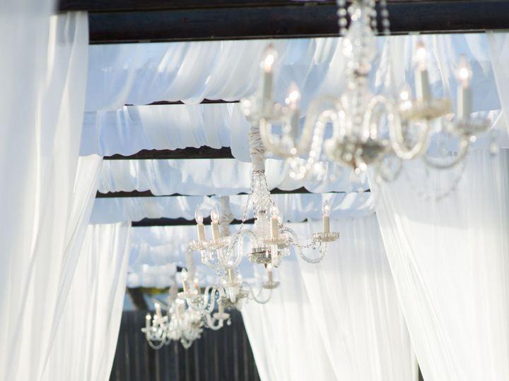 Tmx Ow411 409 51 51692 1558465115 Wailuku, HI wedding planner