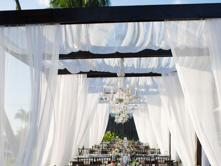 Tmx Ow411 415 51 51692 1558465114 Wailuku, HI wedding planner