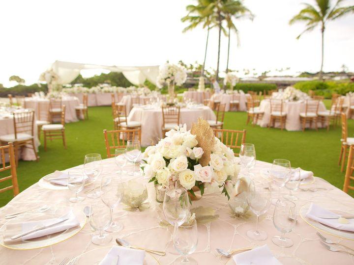 Tmx Photo By Anna Kim 426 51 51692 1558465095 Wailuku, HI wedding planner