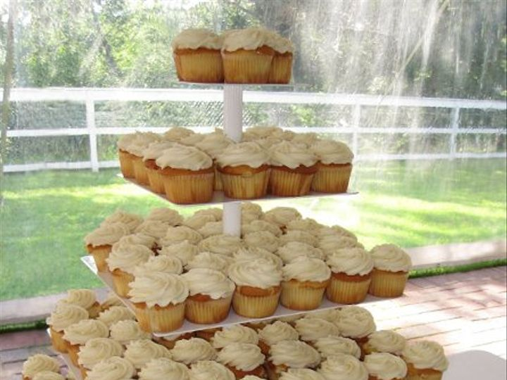 Tmx 1264818019137 FSAugWeddingCupc34606C Pleasantville wedding favor