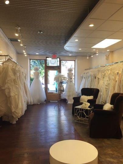The Dressing Room West Dress Amp Attire Santa Fe Nm