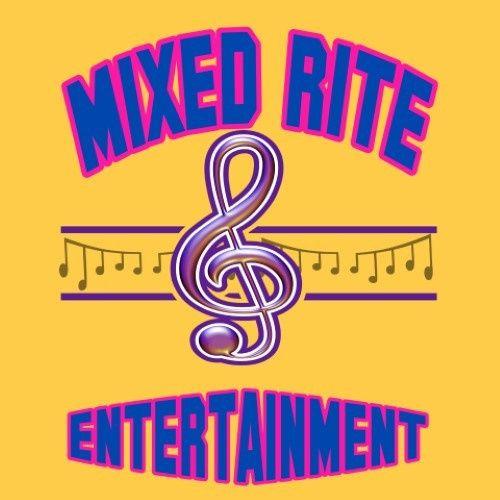 mxrt logo