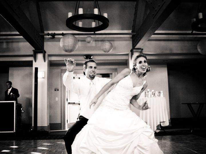 Tmx 1347386319162 DemetriaandReidWedding1021 Sparks wedding dj