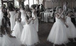 Tmx 1347386344794 Flowergirlsbw Sparks wedding dj