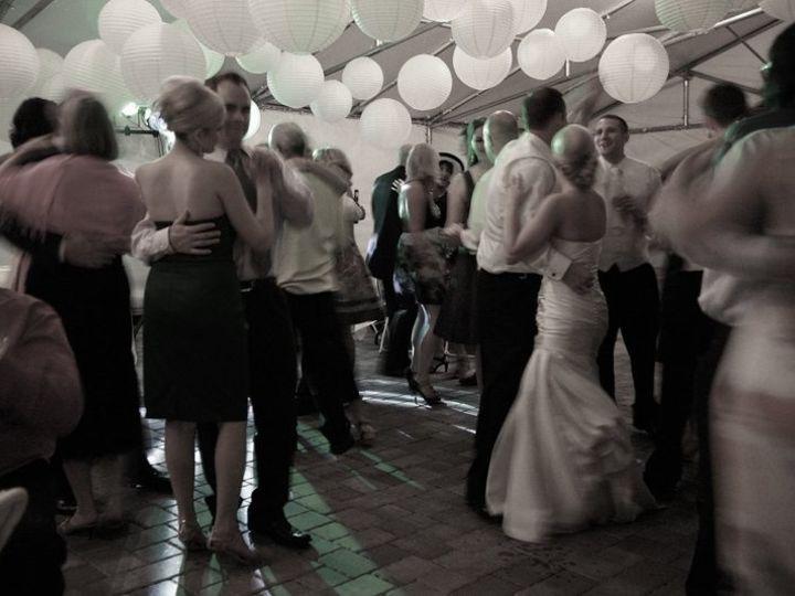 Tmx 1347386349683 Pugh877 Sparks wedding dj