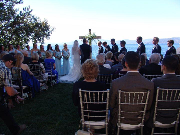 Tmx 1488937270796 Dsc00256 Sparks wedding dj