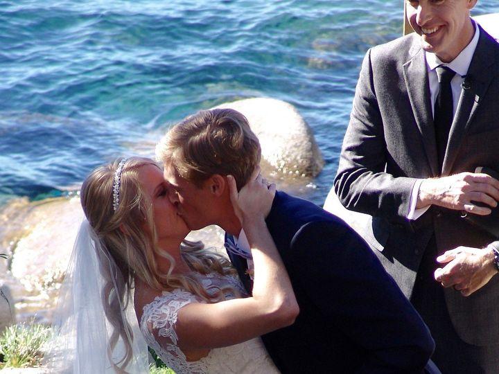 Tmx 1488937290847 Dsc00278 Sparks wedding dj