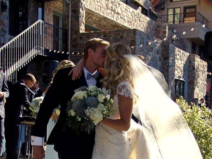 Tmx 1488937332671 Dsc00283 Sparks wedding dj