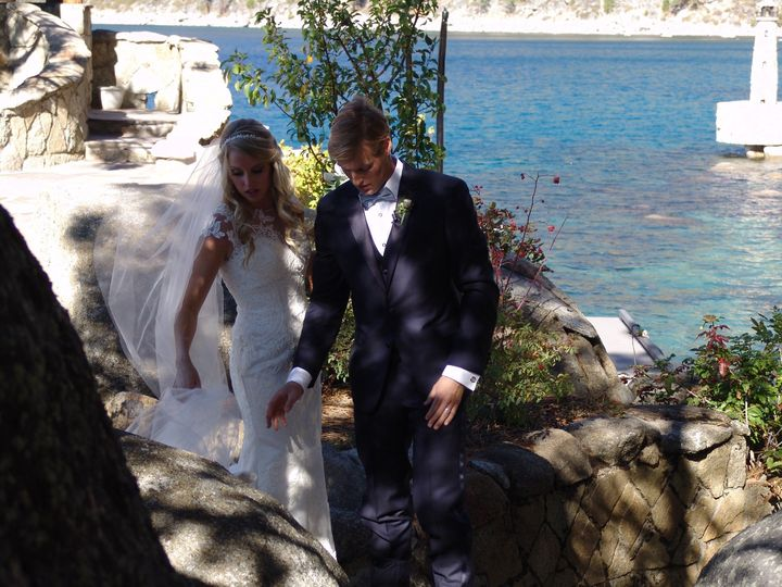 Tmx 1488937352139 Dsc00284 Sparks wedding dj