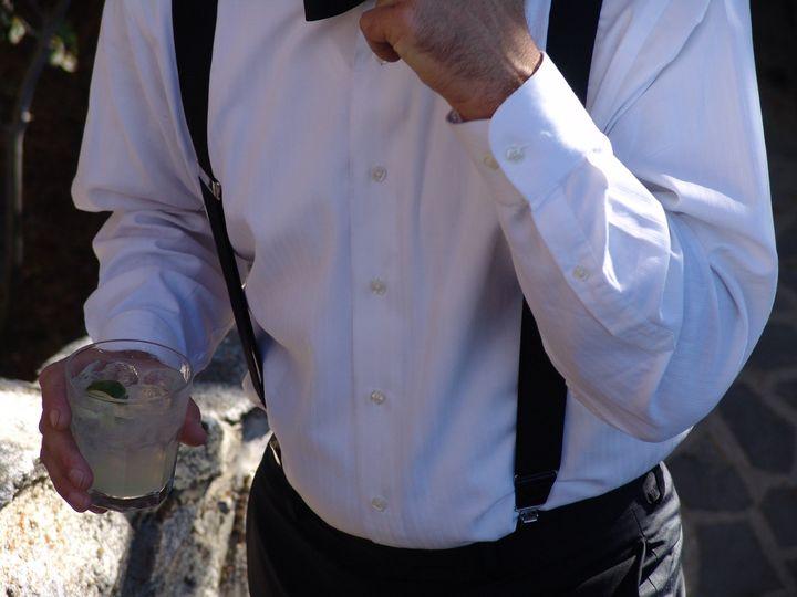 Tmx 1488937436025 Dsc00296 Sparks wedding dj