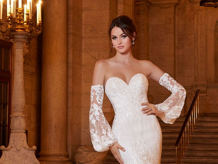 Tmx 1047 0026 1120x1600 51 793692 160685941343407 Orlando, FL wedding dress