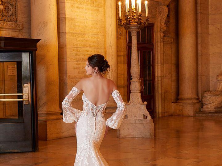 Tmx 1047 0091 1120x1600 51 793692 160685941315336 Orlando, FL wedding dress