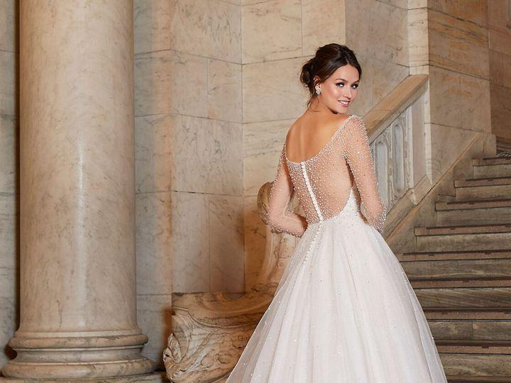 Tmx 1049 0180 1120x1600 51 793692 160934937485637 Orlando, FL wedding dress