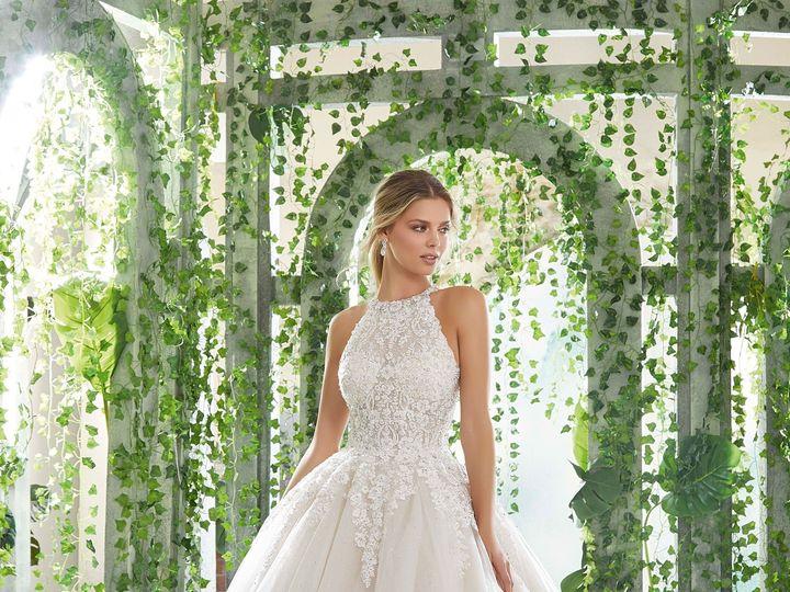Tmx 1728 Primavera 51 793692 1562795666 Orlando, FL wedding dress