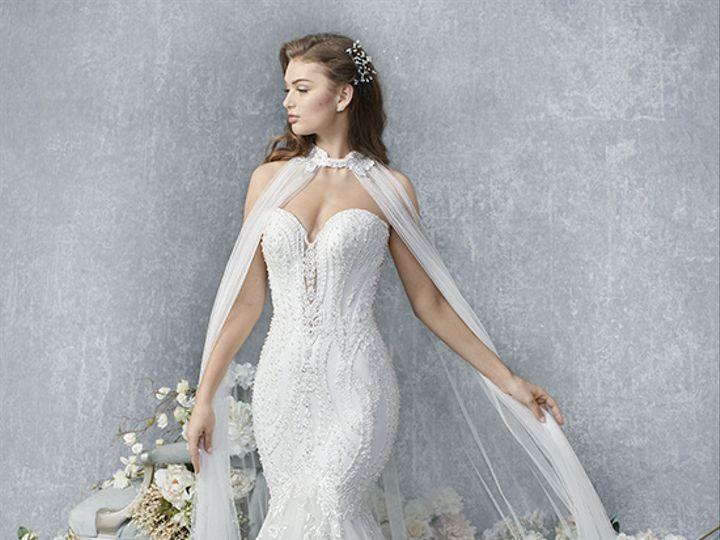Tmx 190114 Kw 1833 042 51 793692 162213255577201 Orlando, FL wedding dress