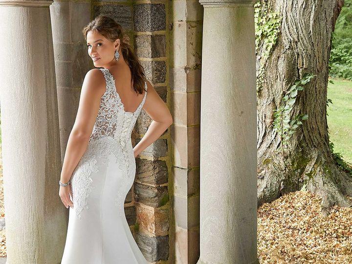 Tmx 3287 0249 51 793692 159182570619753 Orlando, FL wedding dress