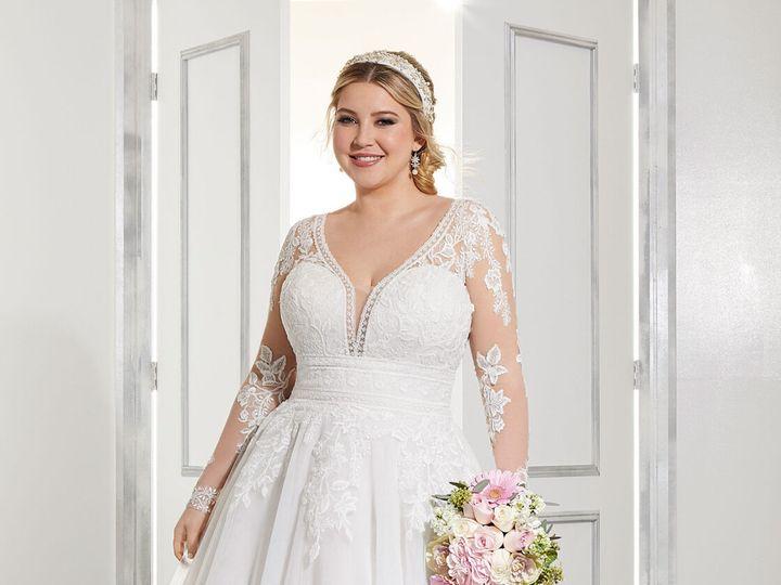 Tmx 3304 0037 1120x1600 51 793692 162213869852607 Orlando, FL wedding dress